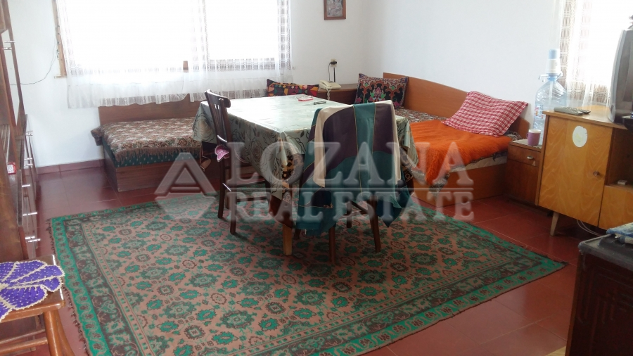 For Sale Burgas District / Ravnets village  /