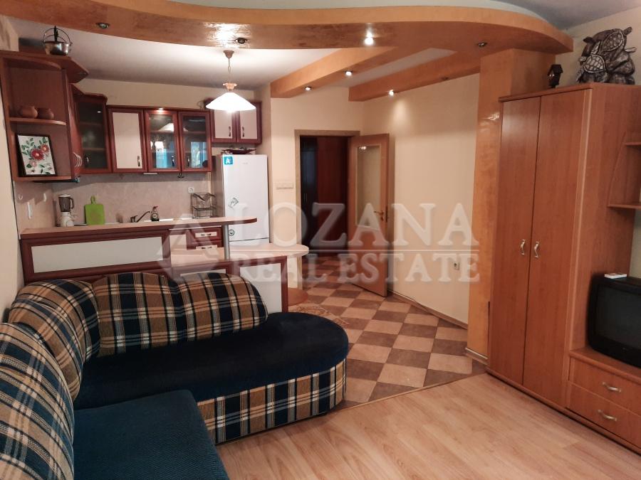 For rent Two bedroom apartmentBurgas District / Burgas city  /